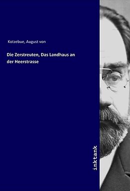 Cover: https://exlibris.azureedge.net/covers/9783/7477/9894/2/9783747798942xl.jpg