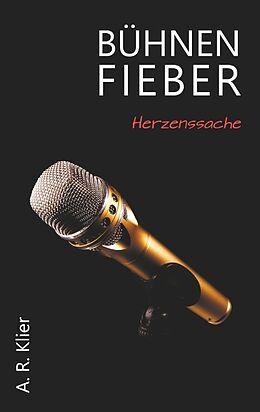 Cover: https://exlibris.azureedge.net/covers/9783/7481/0027/0/9783748100270xl.jpg