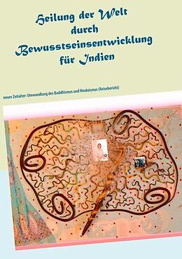 Cover: https://exlibris.azureedge.net/covers/9783/7481/0164/2/9783748101642xl.jpg