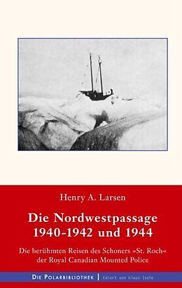Cover: https://exlibris.azureedge.net/covers/9783/7481/0201/4/9783748102014xl.jpg