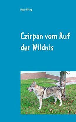 Cover: https://exlibris.azureedge.net/covers/9783/7481/0207/6/9783748102076xl.jpg