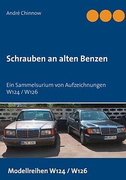Cover: https://exlibris.azureedge.net/covers/9783/7481/0232/8/9783748102328xl.jpg