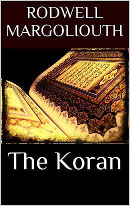 Cover: https://exlibris.azureedge.net/covers/9783/7481/0315/8/9783748103158xl.jpg