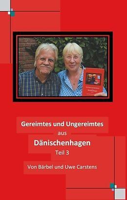 Cover: https://exlibris.azureedge.net/covers/9783/7481/0724/8/9783748107248xl.jpg