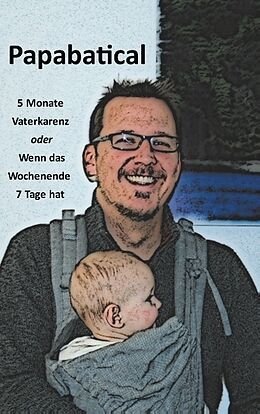 Cover: https://exlibris.azureedge.net/covers/9783/7481/0749/1/9783748107491xl.jpg