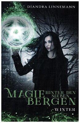 Cover: https://exlibris.azureedge.net/covers/9783/7481/0791/0/9783748107910xl.jpg