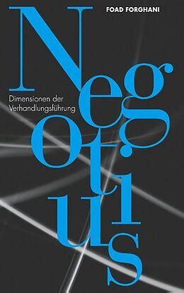 Cover: https://exlibris.azureedge.net/covers/9783/7481/0822/1/9783748108221xl.jpg