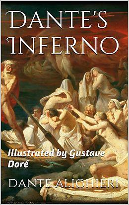 Cover: https://exlibris.azureedge.net/covers/9783/7481/0830/6/9783748108306xl.jpg