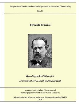 Cover: https://exlibris.azureedge.net/covers/9783/7481/0870/2/9783748108702xl.jpg