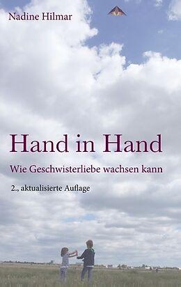 Cover: https://exlibris.azureedge.net/covers/9783/7481/0978/5/9783748109785xl.jpg