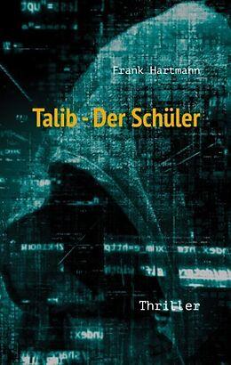 Cover: https://exlibris.azureedge.net/covers/9783/7481/1035/4/9783748110354xl.jpg
