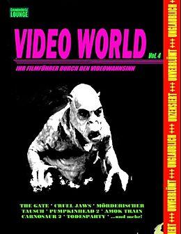 Cover: https://exlibris.azureedge.net/covers/9783/7481/1078/1/9783748110781xl.jpg
