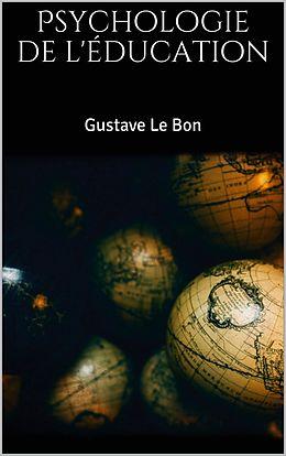 Cover: https://exlibris.azureedge.net/covers/9783/7481/1149/8/9783748111498xl.jpg