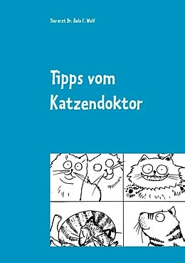 Cover: https://exlibris.azureedge.net/covers/9783/7481/1165/8/9783748111658xl.jpg