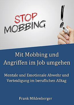 Cover: https://exlibris.azureedge.net/covers/9783/7481/1249/5/9783748112495xl.jpg