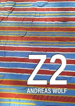 Cover: https://exlibris.azureedge.net/covers/9783/7481/1498/7/9783748114987xl.jpg
