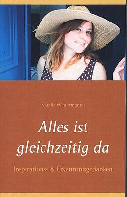 Cover: https://exlibris.azureedge.net/covers/9783/7481/1695/0/9783748116950xl.jpg