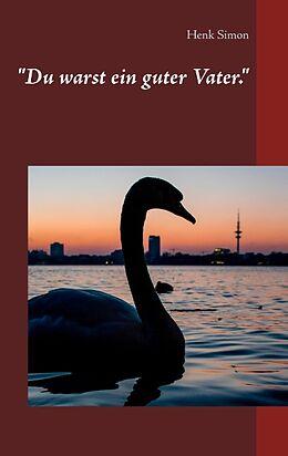 Cover: https://exlibris.azureedge.net/covers/9783/7481/1725/4/9783748117254xl.jpg