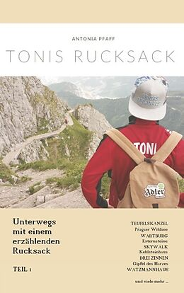 Cover: https://exlibris.azureedge.net/covers/9783/7481/1897/8/9783748118978xl.jpg