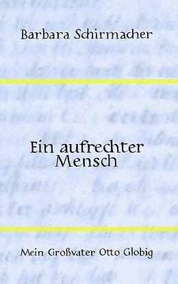 Cover: https://exlibris.azureedge.net/covers/9783/7481/1972/2/9783748119722xl.jpg