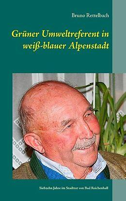 Cover: https://exlibris.azureedge.net/covers/9783/7481/2212/8/9783748122128xl.jpg