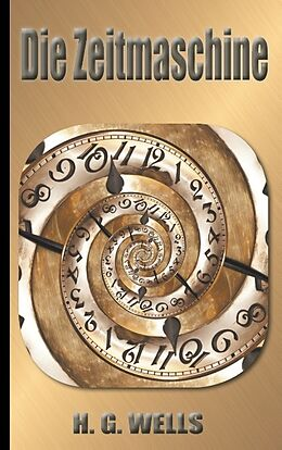 Cover: https://exlibris.azureedge.net/covers/9783/7481/2216/6/9783748122166xl.jpg