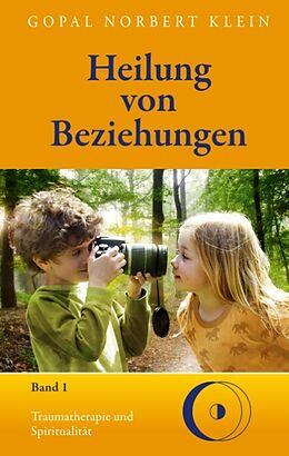 Cover: https://exlibris.azureedge.net/covers/9783/7481/2297/5/9783748122975xl.jpg