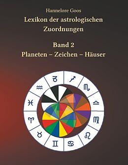 Cover: https://exlibris.azureedge.net/covers/9783/7481/2583/9/9783748125839xl.jpg
