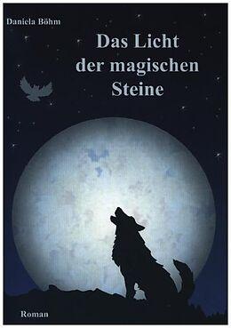 Cover: https://exlibris.azureedge.net/covers/9783/7481/2608/9/9783748126089xl.jpg