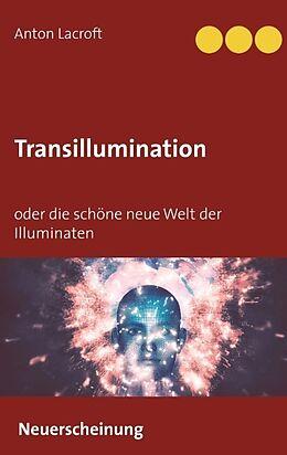 Cover: https://exlibris.azureedge.net/covers/9783/7481/3028/4/9783748130284xl.jpg