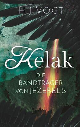 Cover: https://exlibris.azureedge.net/covers/9783/7481/3225/7/9783748132257xl.jpg