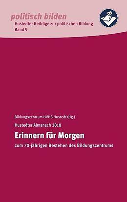Cover: https://exlibris.azureedge.net/covers/9783/7481/3274/5/9783748132745xl.jpg