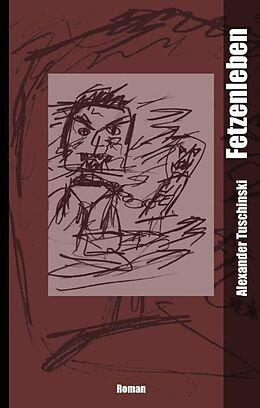 Cover: https://exlibris.azureedge.net/covers/9783/7481/3298/1/9783748132981xl.jpg