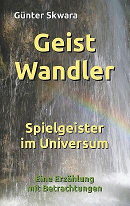 Cover: https://exlibris.azureedge.net/covers/9783/7481/3364/3/9783748133643xl.jpg