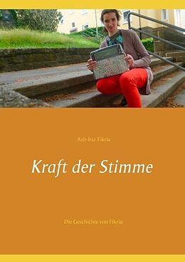 Cover: https://exlibris.azureedge.net/covers/9783/7481/3720/7/9783748137207xl.jpg