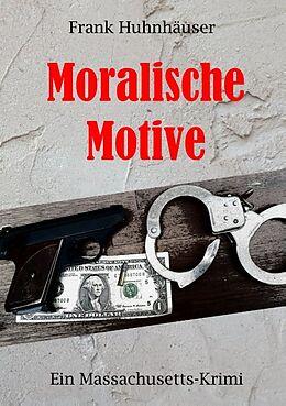 Cover: https://exlibris.azureedge.net/covers/9783/7481/3899/0/9783748138990xl.jpg
