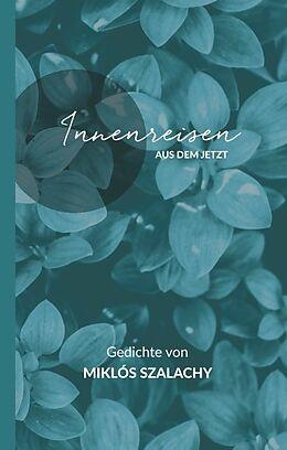 Cover: https://exlibris.azureedge.net/covers/9783/7481/3905/8/9783748139058xl.jpg