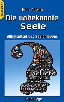 Cover: https://exlibris.azureedge.net/covers/9783/7481/4021/4/9783748140214xl.jpg
