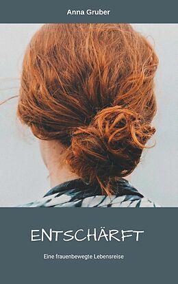 Cover: https://exlibris.azureedge.net/covers/9783/7481/4044/3/9783748140443xl.jpg