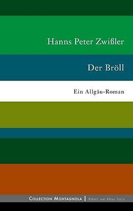 Cover: https://exlibris.azureedge.net/covers/9783/7481/4115/0/9783748141150xl.jpg