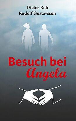 Cover: https://exlibris.azureedge.net/covers/9783/7481/4122/8/9783748141228xl.jpg