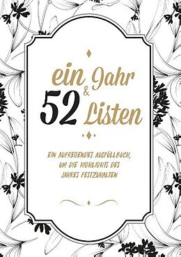 Cover: https://exlibris.azureedge.net/covers/9783/7481/4198/3/9783748141983xl.jpg