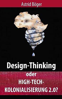 Cover: https://exlibris.azureedge.net/covers/9783/7481/4243/0/9783748142430xl.jpg