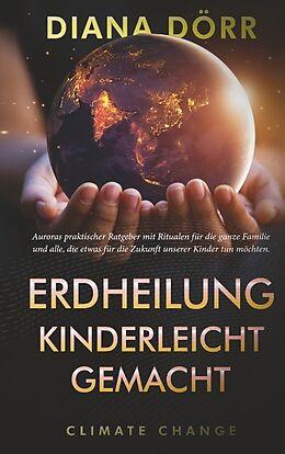 Cover: https://exlibris.azureedge.net/covers/9783/7481/4444/1/9783748144441xl.jpg