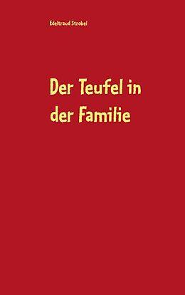 Cover: https://exlibris.azureedge.net/covers/9783/7481/4512/7/9783748145127xl.jpg