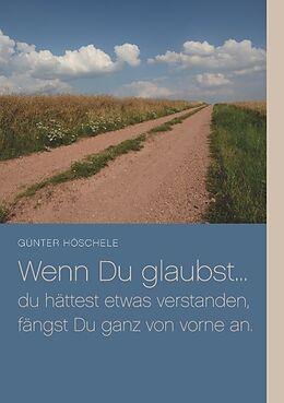 Cover: https://exlibris.azureedge.net/covers/9783/7481/4595/0/9783748145950xl.jpg