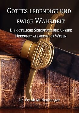 Cover: https://exlibris.azureedge.net/covers/9783/7481/4743/5/9783748147435xl.jpg