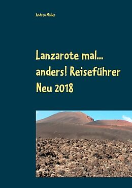 Cover: https://exlibris.azureedge.net/covers/9783/7481/4883/8/9783748148838xl.jpg