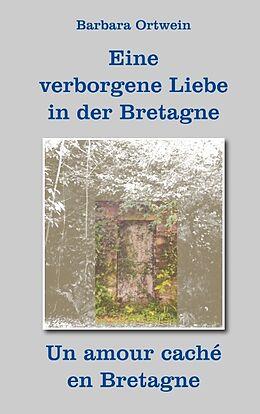 Cover: https://exlibris.azureedge.net/covers/9783/7481/5105/0/9783748151050xl.jpg