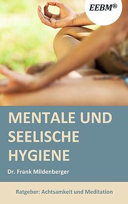 Cover: https://exlibris.azureedge.net/covers/9783/7481/5129/6/9783748151296xl.jpg